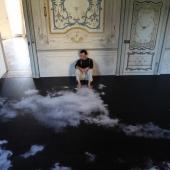 Sky room, la stanza del cielo