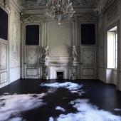 Sky room, la-stanza del cielo