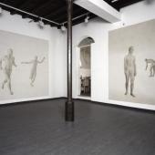 foto Galleria