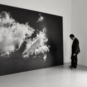 Ritroverai le nubi